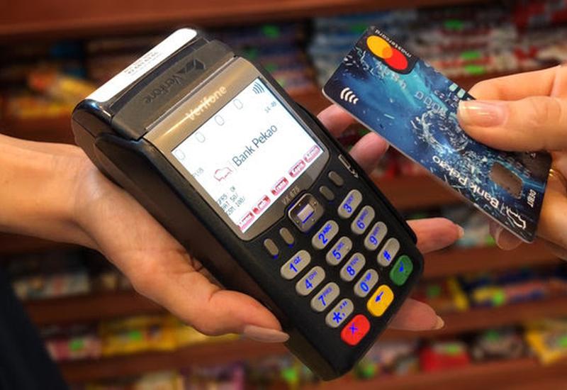Bank Pekao chwali się wynikami. Mają już 1,3 mln klientów bankowości mobilnej