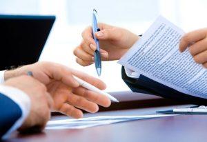 Departament FinTech w KNF szuka pracowników. Chodzi o regulacyjną piaskownicę