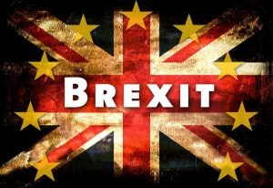 EBA obawia się Brexitu. Będą korzystniejsze regulacje dla fintechów