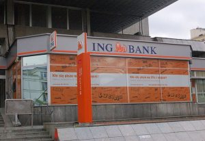 ING Bank Śląski oddaje klientom pieniądze. Decyzja UOKiK