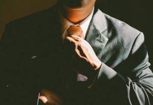 Ile zarabiają szefowie fintechów?
