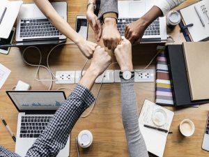 Rządowy program dla startupów na półmetku. Jak sobie radzi?