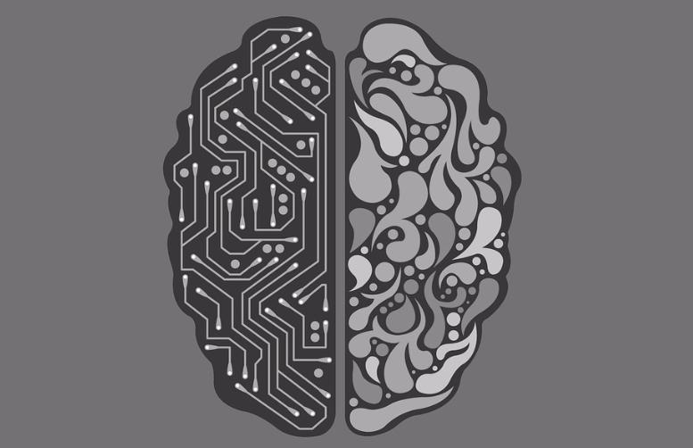 Rozwój sztucznej inteligencji oznacza więcej miejsc pracy
