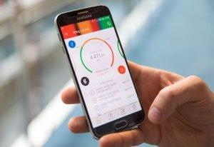 Wideoweryfkacja w mBanku także dla użytkowników Androida
