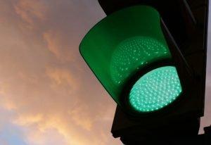 Zielone światło od KNF. Kolejne ważne przejęcie na rynku bankowym