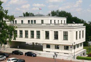 Budynek_Senatu_RP_02_Kancelaria_Senatu