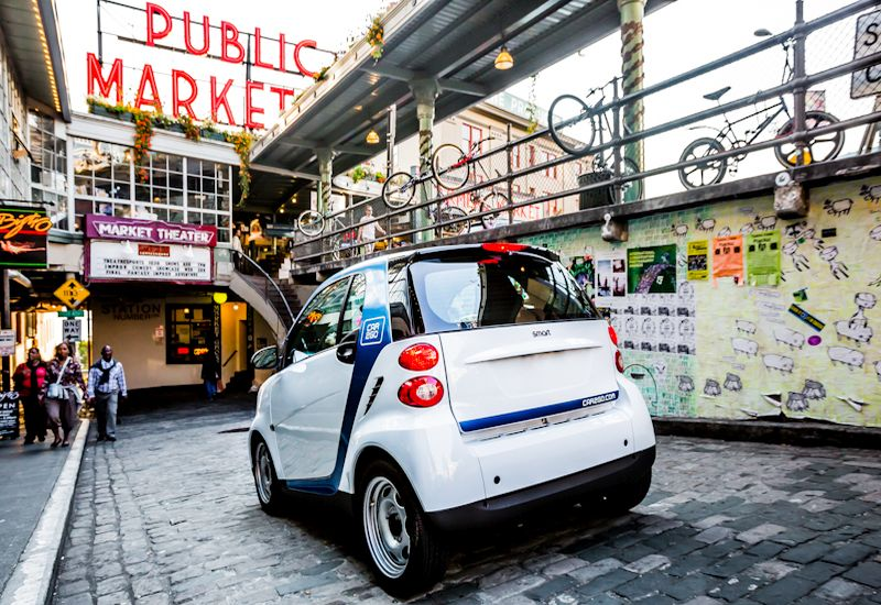 Car2go-seattle-market-1008