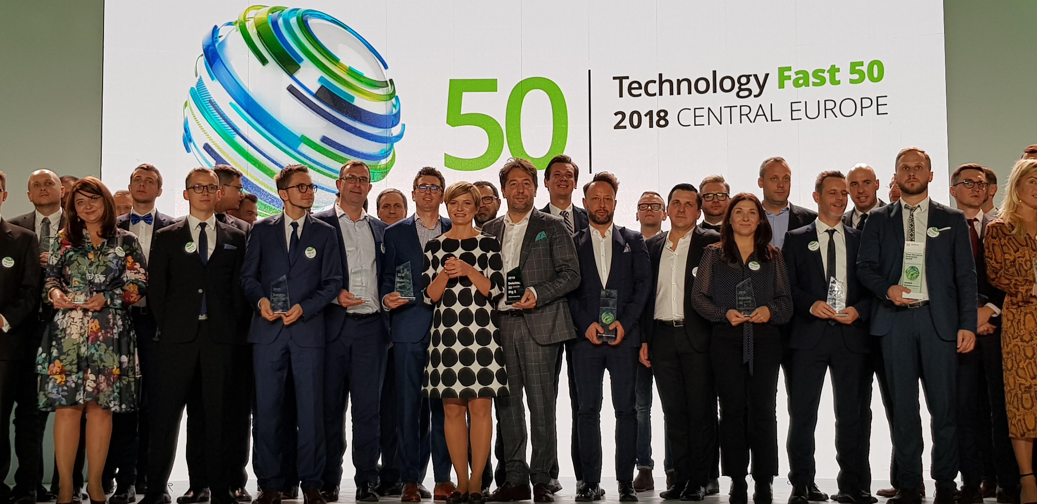 Deloitte-Fast-50-TenderHut-4