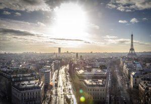 Europa fintechem stoi. Największe inwestycje w branże na Starym Kontynencie
