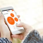 Odroczone płatności to korzyści dla e-sklepów. Przykład bramki imoje