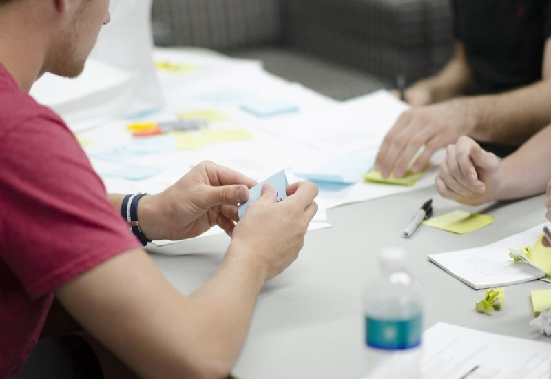 Jak wyglądają inwestycje w polskie startupy?