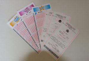 Już za miesiąc w Lotto zagrasz przez aplikację mobilną