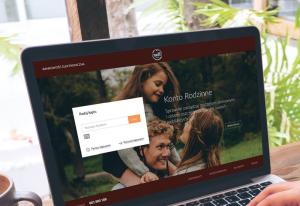 Nest Bank otwiera swoje API dla fintechów i udostępnia nową bankowość elektroniczną