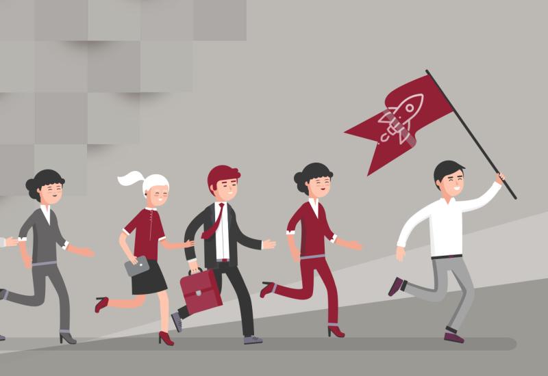 Poznajcie startupy z kolejnej edycji MIT Enterprise Forum Poland