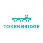 Tokenbridge