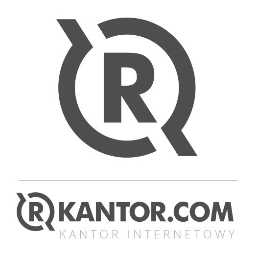 Rkantor.com