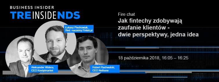firechat_kredytmarket_fintek_nethone