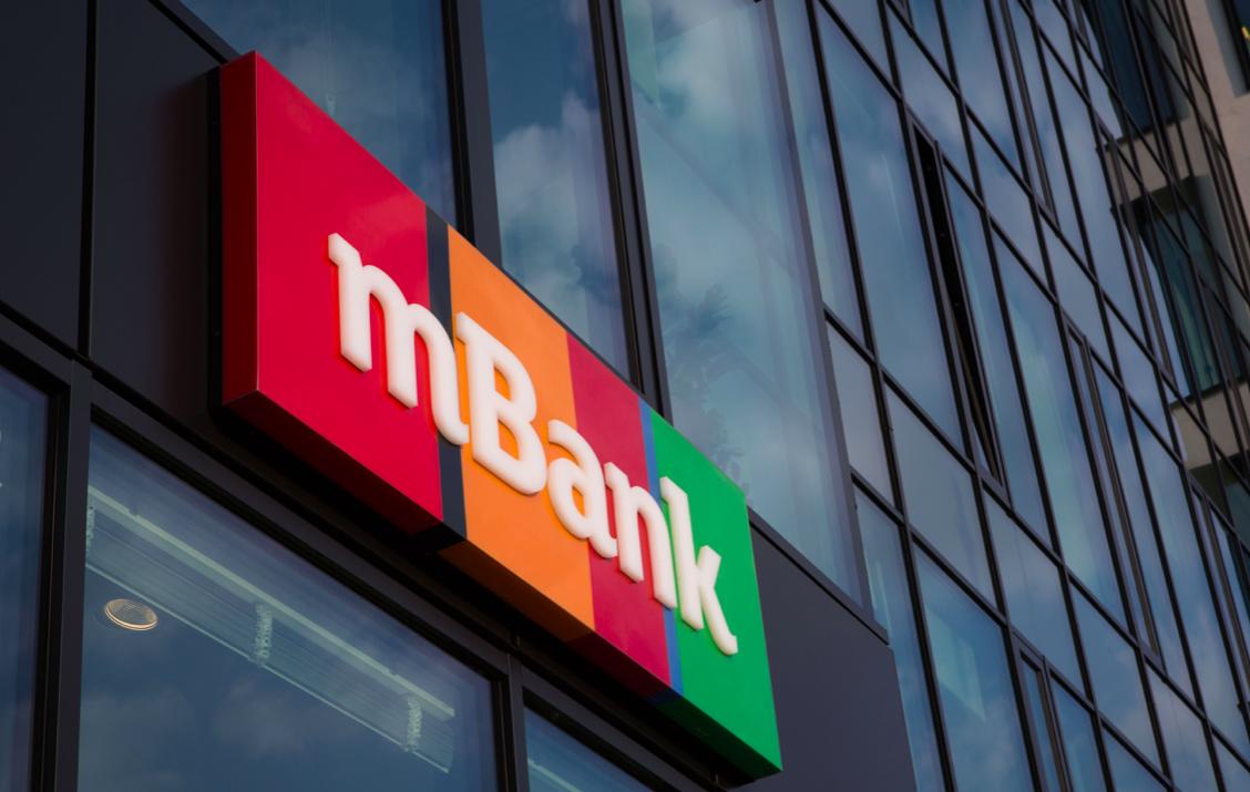 W mBanku odłożysz spłatę kredytu na pół roku. Bez wychodzenia z domu