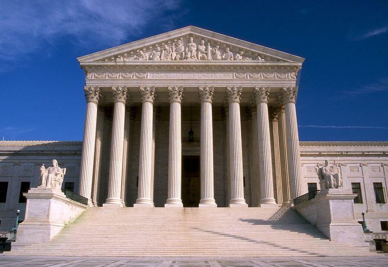 supreme-court-546279_128