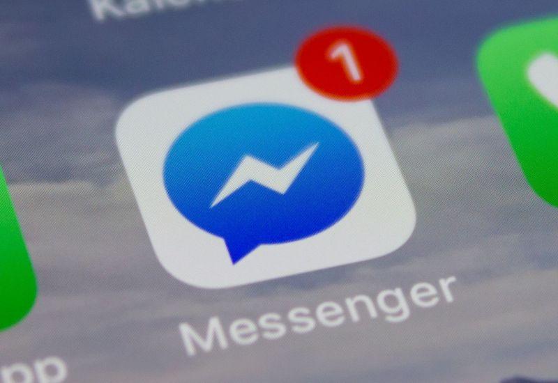 10 minut na usunięcie wiadomości. Nowa funkcja na Messengerze już niedługo
