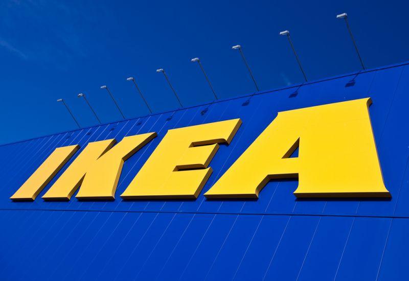 Kupuj meble przez Internet. IKEA stawia na kanał online