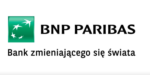 Brak opłat za kartę i wypłaty z bankomatów. To rekompensaty BNP Paribas dla klientów
