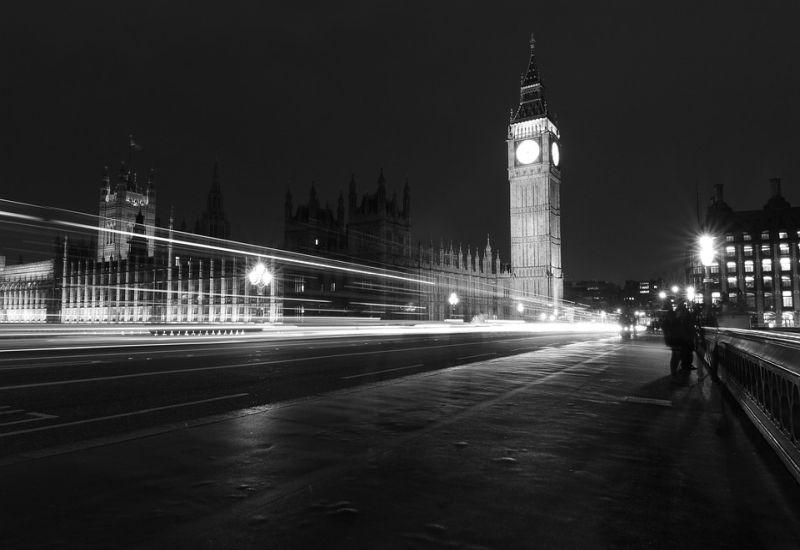 Brytyjskie banki mają problem. I nie chodzi o Brexit