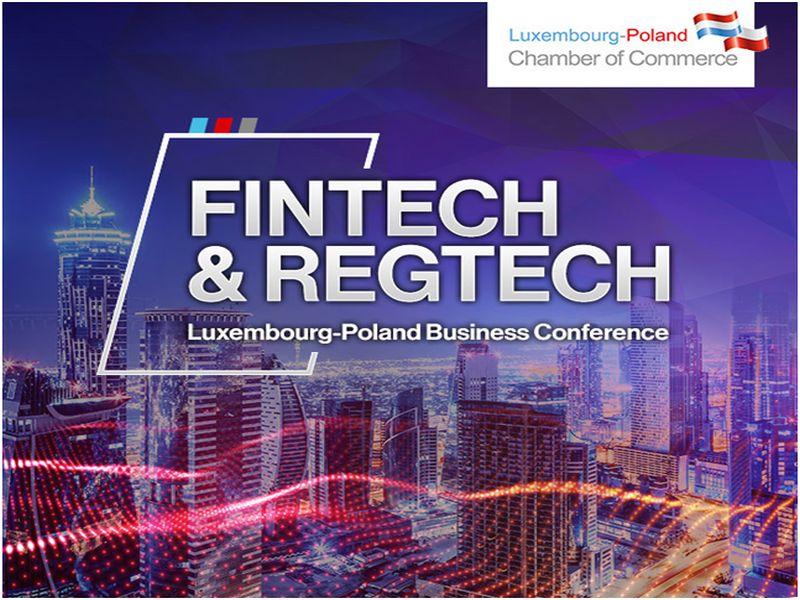 FinTech & RegTech