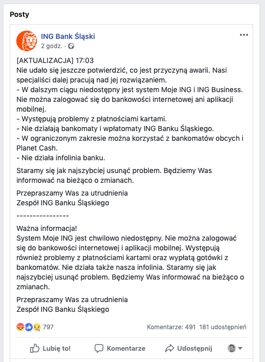 FB-ING-Bank-Śląski