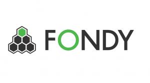 Krzysztof Pietraszek, Fondy – Wprowadzamy nową jakość w płatnościach online
