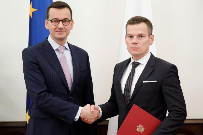 Jacek-Jastrzębski-nowym-przewodniczącym-KNF