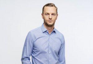 Łotewski fintech pozyskał 5 mln euro dofinansowania