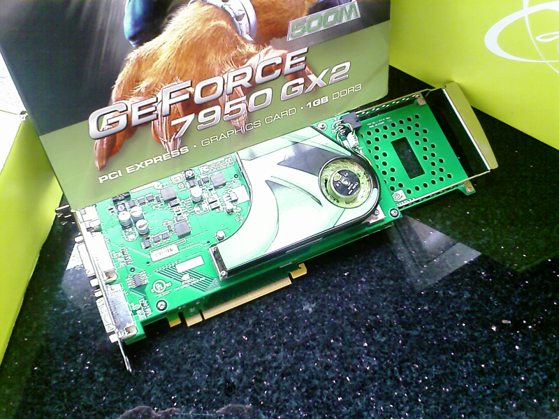 NVIDIA_GeForce_7950_GX2