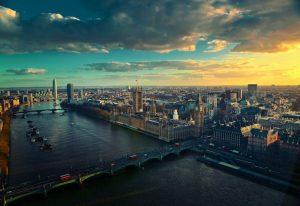 PSD2 to wielkie wyzwanie dla banków. Przykład Wielkiej Brytanii