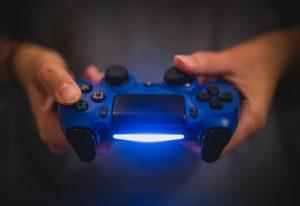 PlayStation 5 coraz bliżej. Co wiemy o nowej konsoli?