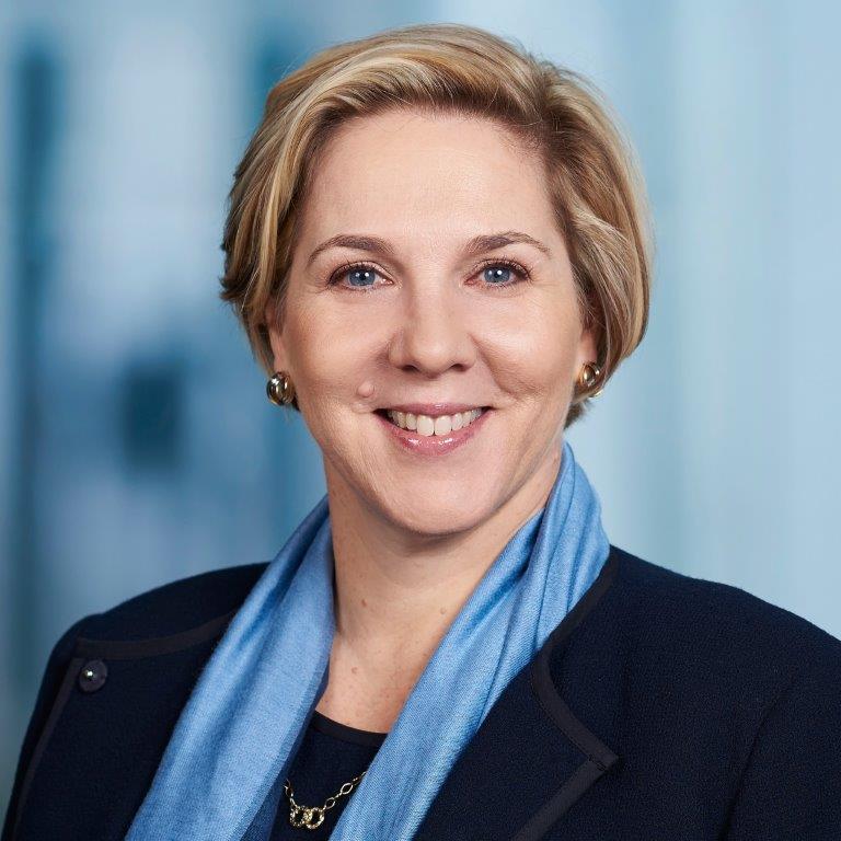 Robyn Denholm nowym prezesem Tesli