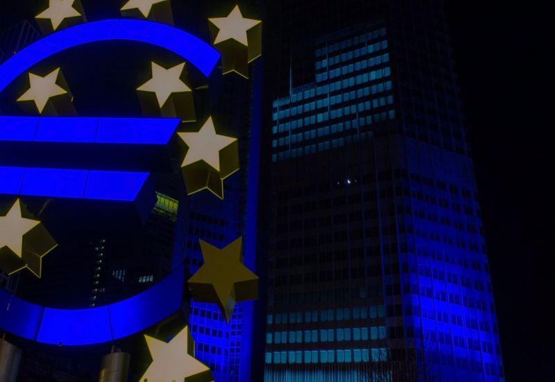Rusza system europejskich przelewów ekspresowych TIPS