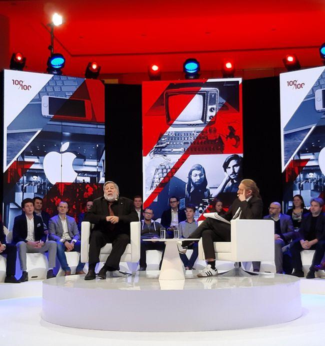 Steve-Wozniak-w-Warszawie