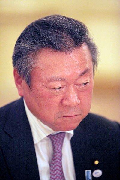 Yoshitaka-Sakaruda