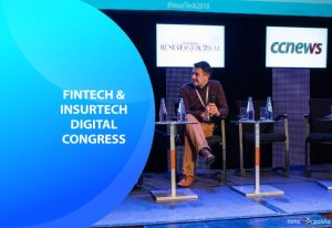 fintech-insurtech-digital-congress-2018