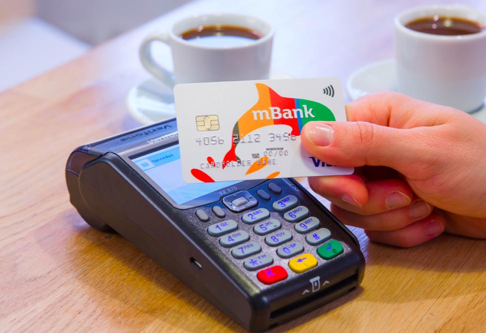 Zmiany w ofercie mBanku