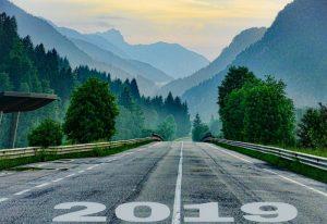 Co czeka branże fintech w 2019 roku?