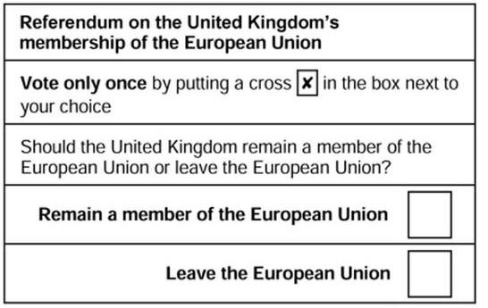 Karta-do-głosowania-Brexit