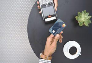 Mastercard poszerza grono partnerów programu Priceless Specials