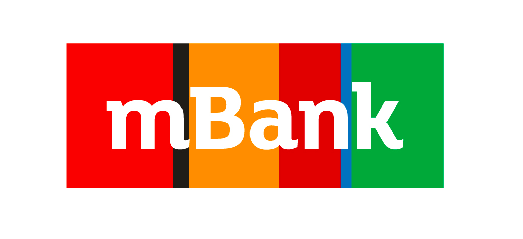 mBank wprowadza preferencyjne kredyty dla MŚP na inwestycje ekologiczne