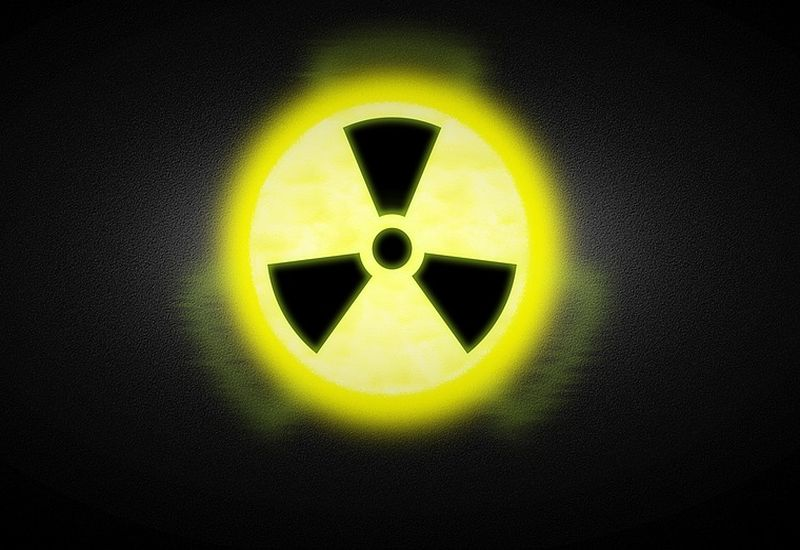 Rosjanie opracowali atomową baterię, którą można wykorzystać w ludzkim ciele
