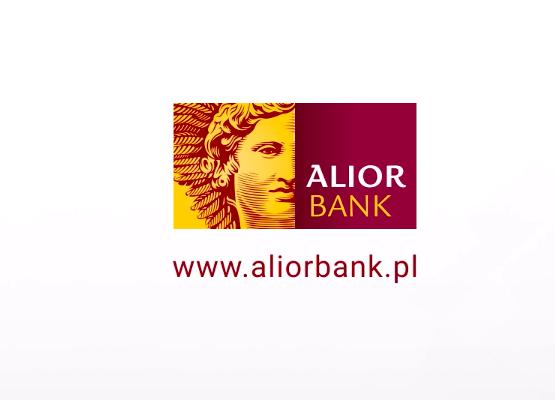 Alior Bank udzieli pożyczek na podstawie historii konta z innego banku