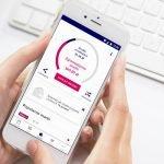 Fintechowa aplikacja od Banku Millennium z milionem pobrań