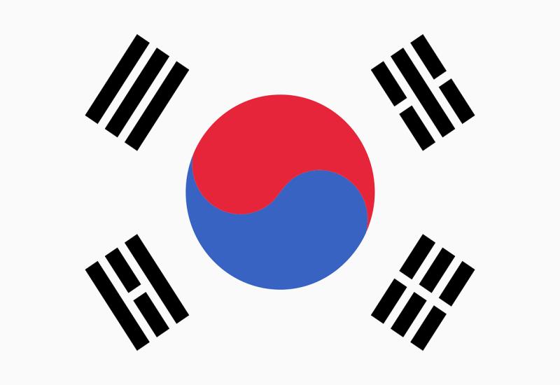 Koreańczycy zwariowali na punkcie blockchainu