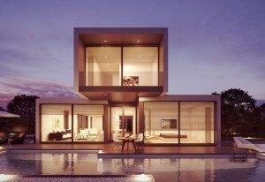 Kupno domu może być tak proste, jak wynajem hotelowego pokoju. PropTech